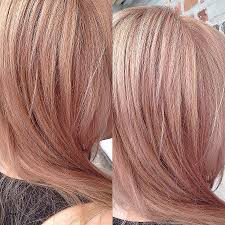 hair color formula best hair strawberry blonde color formula of for trends and