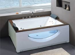 Wholesale Bathtubs Suppliers 17 Best Bath Tubs Images On Pinterest Bath Tubs Shower