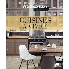 les cuisines à vivre cuisines à vivre massin 9782707207852 massin décoration
