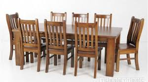 dining table set low price ingenious inspiration ideas early settler dining table living room