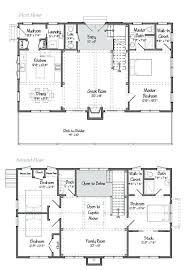 ranch floor plans open concept open floor home plans photos open concept small house floor plans