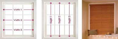 Inside Mount Window Treatments - sb blmeasuringinstallation steve u0027s blinds u0026 wallpaper