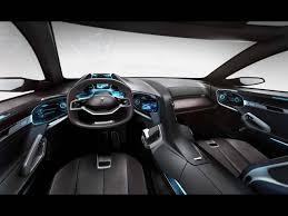 futuristic cars cool futuristic cars
