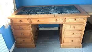 Roll Top Antique Desk Desk Antique Writing Tables For Sale Antique Desks Antiques