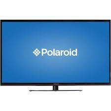best black friday internet browser tv deals 46 best gadgetar com televisions deals images on pinterest