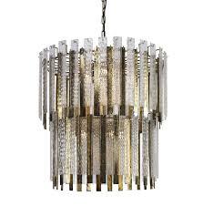 Chandelier Cleaning London Best 25 Plastic Chandelier Ideas On Pinterest Spoon Lamp