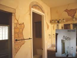 53 best old world tuscan decoration ideas images on pinterest
