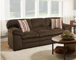 otto sofa darby home co simmons upholstery otto sofa reviews wayfair