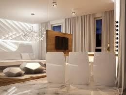 Best Interior Design Images On Pinterest Modern Offices - Best interior house designs