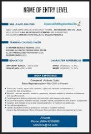 free resume templates 79 astounding cv word beautiful word u201a job