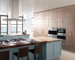 aluminum glass kitchen cabinet doors kitchen cabinet doors custom made modern aluminum frame