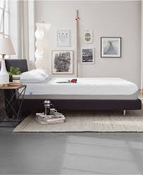tempurpedic black friday tempur pedic mattresses macy u0027s