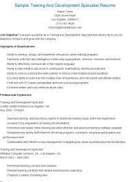 Program Specialist Resume Sample by 235 Best Resame Images On Pinterest Resume Html And Website