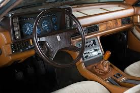 maserati biturbo interior 1986 maserati biturbo 85950km crossley u0026 webb
