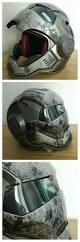 Iron Man S House by Best 20 Iron Man Helmet Motorcycle Ideas On Pinterest Iron Man