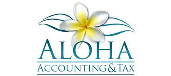 will rmd to charity 2015 planning your rmd and ira distributions for 2015 aloha accounting