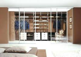 walk in wardrobe designs for bedroom master bedroom with ensuite and walk in wardrobe master bedroom with