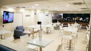 city express monterrey aeropuerto city express hotels