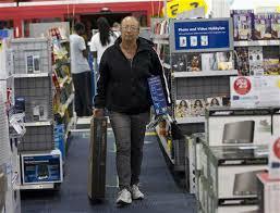 best deals black friday grocery black friday shoppers hunt deals abc7news com