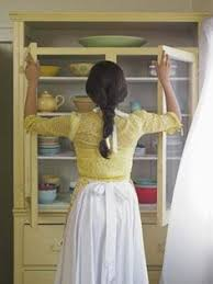Durable Kitchen Cabinets 13 Things I U0027ve Learned Repainting Kitchen Cabinets Repainting