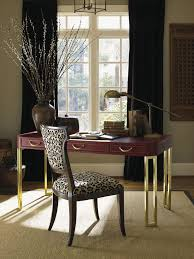 Best Animal Prints And Inspirations Images On Pinterest - Lexington home office furniture