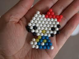 214 best craft u0027s kids images on pinterest hama beads bead