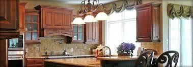 top kitchen cabinet brands kitchen cabinets door styles toledo oh