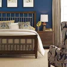 solid wood furniture and custom upholstery by furniture nc 60 best sweet dreams images on furniture