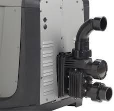 mastertemp 250 manual jxi pool u0026 spa heater jandy pro series