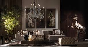 maison home interiors roberto cavalli home is inspired by the iconic prints and patterns
