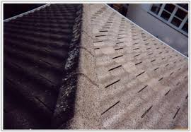 Concrete Roof Tile Manufacturers Concrete Roof Tile Manufacturers Uk Tiles Home Design Ideas