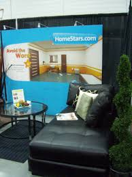 home and design show edmonton home staging edmonton news and events