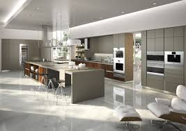 top tips for redoing your kitchen