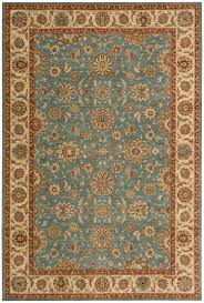 Grey And Tan Rug Blue And Tan Area Rugs Creative Rugs Decoration