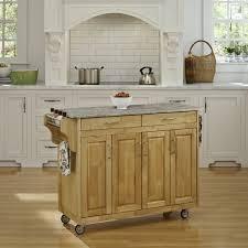 napa kitchen island home styles napa kitchen island cart house style ideas