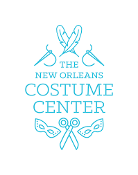 home the new orleans costume center