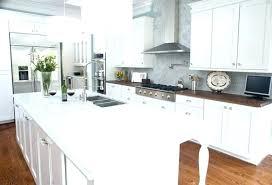 home interior decorations kitchen counter decor ideas decorating counters white home interior