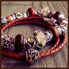 braided bracelet with charms images 467 best beautiful pandora bracelets images pandora jpg