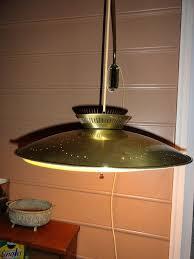 Retractable Ceiling Light 25 Best Retractable Ceiling Lamps Images On Pinterest Ceiling