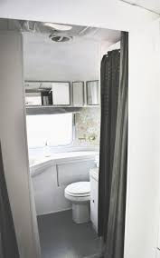 Bathroom Smells Like Sewer After Rain by Ask Melanie How Do I Install A Permanent Toilet In An Airstream