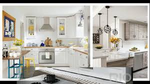rich home designs collection youtube