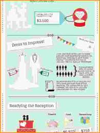 complete wedding checklist complete wedding checklist prepare for the big day with these