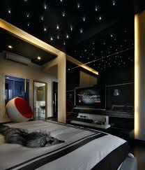 ceiling lights ceiling light for kids room modern star lights