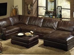 Sleeper Sofa With Chaise Lounge Sofa 39 Sectional Sofa With Chaise Lounge Leather Sectional