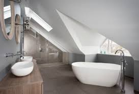 Modern Ensuite Bathroom Designs Modern Ensuite Bathroom Design Primcousa