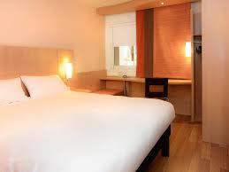 chambre hote caen chambre hote caen impressionnant hotel in caen ibis caen centre