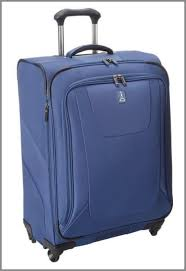 luggage deals black friday best 25 best suitcases ideas on pinterest best travel luggage