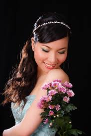 make up prices for wedding wedding makeup and hair croydon bridal make up artist london