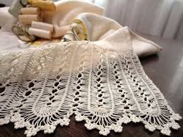 hairpin lace loom hairpinlace 3 i a crochet loom and i really want to learn