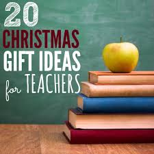 gift ideas for teachers 20 gifts they will
